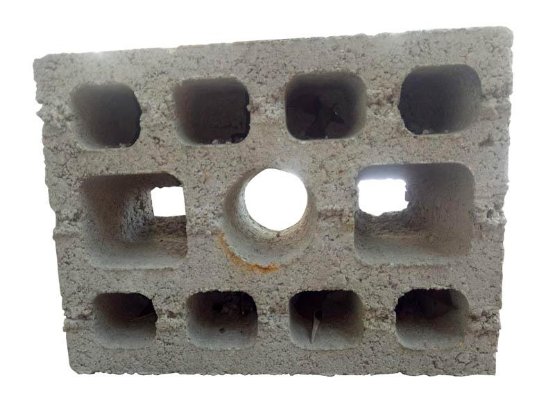 莆田水泥大多孔哪里找_大量出售口碑好的水泥大多孔砖