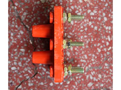 定做电机罩子-可信赖的Y2型接线柱品牌推荐
