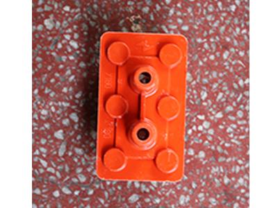 定做電機罩子-Y2型接線柱特點介紹