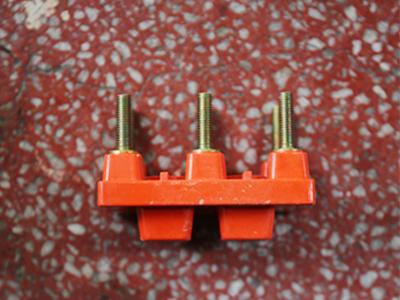 武漢Y型Y2型接線柱價格-如何買好用的Y2型接線柱