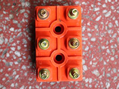 天津Y型Y2型接线柱_买质量好的Y2型接线柱,就选乐清市恒飞电机配件
