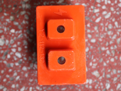 電機型號大全-合格的Y2型接線柱品牌推薦