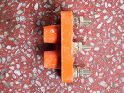 Y型接线柱生产厂家-温州具有口碑的Y2型接线柱厂家推荐