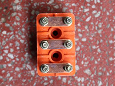 Y2接線盒-性價比高的Y2型接線柱在溫州哪里可以買到