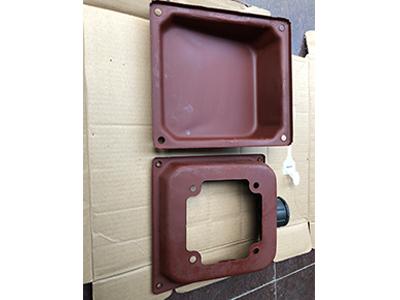 Y2接线盒销售|温州Y型接线盒厂家
