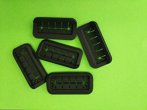 上海硅橡胶制品厂|东莞哪有专业的硅橡胶制品厂项目
