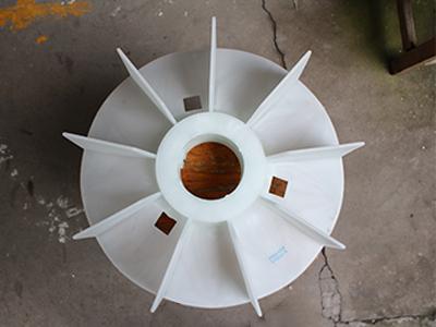 電機風扇葉廠家-溫州高性價風葉-廠家直銷