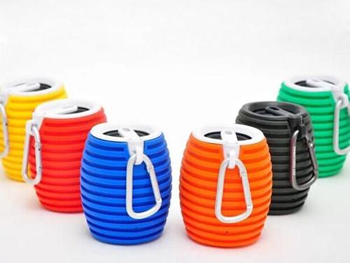 潮州硅胶保护套定做-供应金永鑫报价合理的硅胶保护套