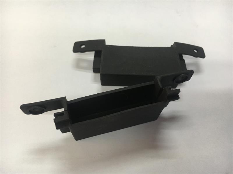 硅橡胶汽车配件供应商-惠州汽车硅橡胶配件