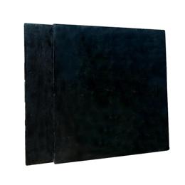 复合材料砖机托板