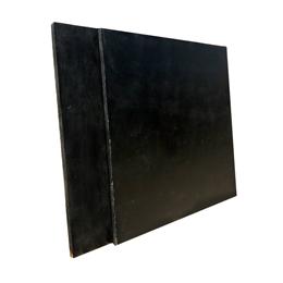 宁夏复合检查井-甘肃口碑好的复合材料托板厂商推荐