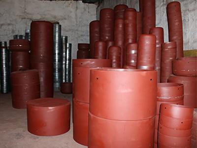 南京风罩-温州品牌好的风罩厂商