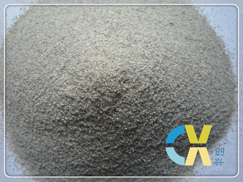 铸造覆盖剂图片珍珠岩除渣剂成分除渣剂规格齐全品质保证