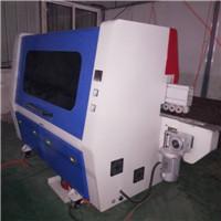 广东UV辊涂机费用|厦门口碑好的UV辊涂机