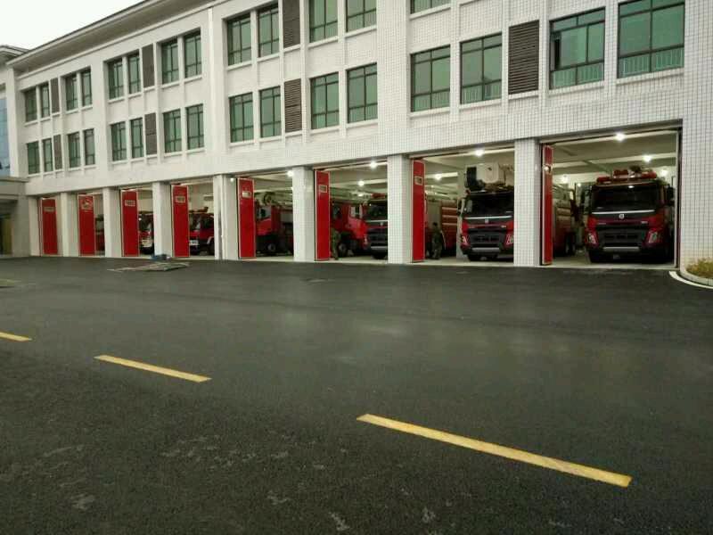 电动玻璃移门报价-品牌电动玻璃折叠门专业供应