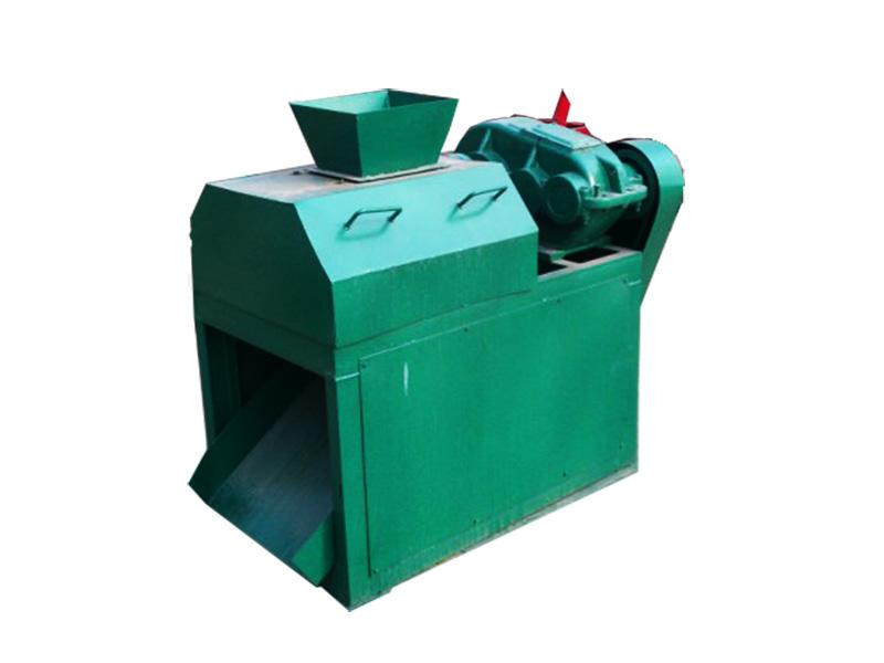 具有口碑的无干燥复合肥设备供应商_荥阳农乐机械_小型复合肥生产线设备