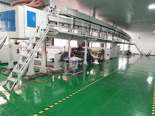 河源UV涂布机|规模大的UV涂布机厂家推荐
