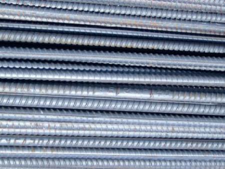 沈阳螺纹钢|螺纹钢厂家鞍特钢铁有限公司批量供应螺纹钢