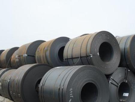 辽源开平板价格|沈阳鞍特钢铁提供沈阳地区有品质的开平板