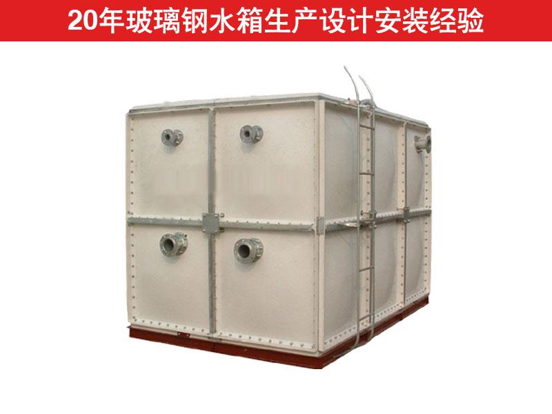 吉林不锈钢水箱,不锈钢水箱,不锈钢水箱价格