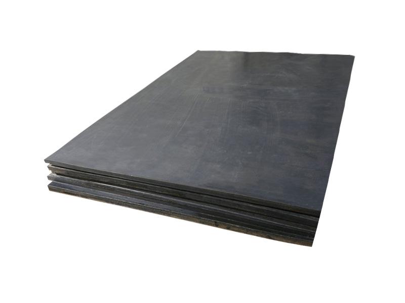 超高分子量聚乙烯板材安阳实用的聚乙烯板提供商