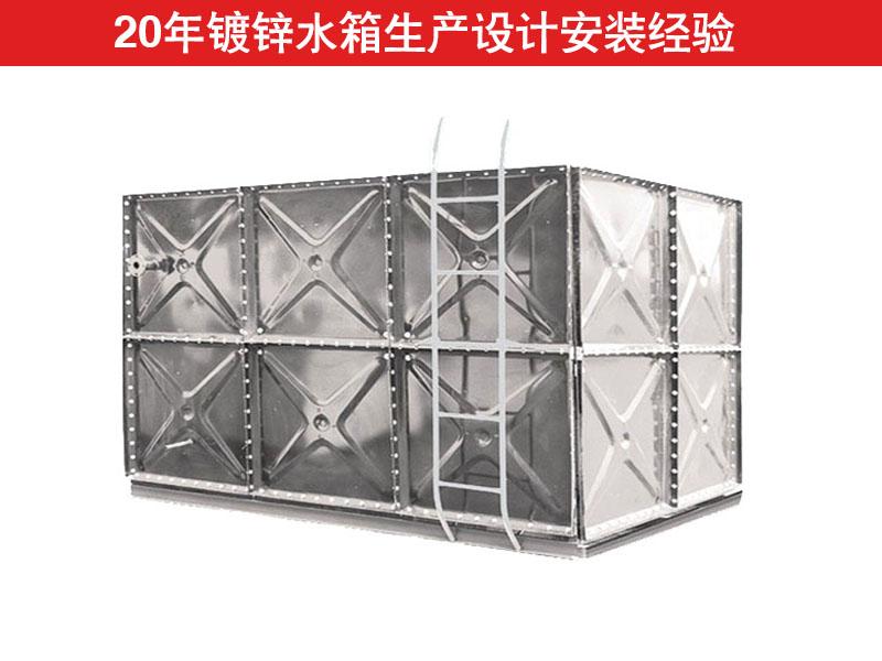 不锈钢水箱,不锈钢水箱就,不锈钢水箱价格