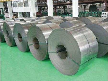 哈尔滨热卷板批发-沈阳提供质量好的热卷板