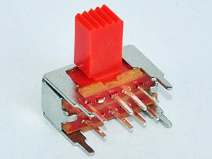 开关价格|浩然电子提供质量硬的开关