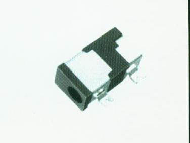 大量供应价位合理的DC电源插座 揭阳DC电源插座批发