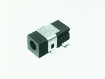 福田DC电源插座批发_优质的DC电源插座供应