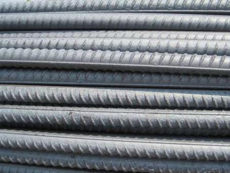 哈尔滨钢材价格_哪儿能买到好用的钢材呢