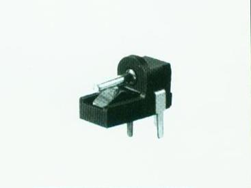 DC電源插座價格_有品質的DC電源插座在東莞哪里可以買到