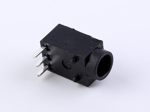 DC电源插座厂商-质量硬的DC电源插座品牌推荐