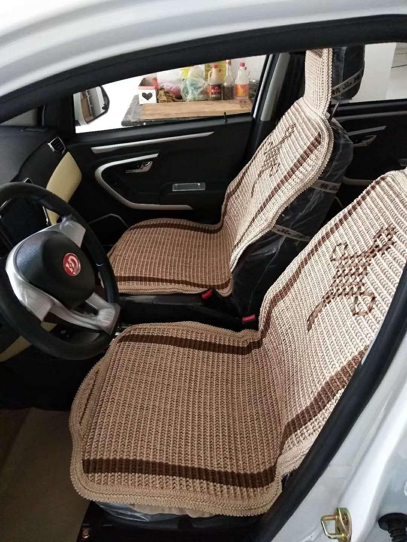 御捷gdg4控制器价格-专业的丽驰电动汽车配件邢台哪里有售