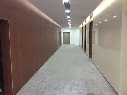 内墙装饰板价格_在哪里能买到高质量的内墙装饰板
