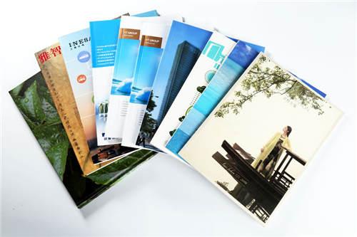 城固印刷公司-品牌好的印刷厂家是哪家