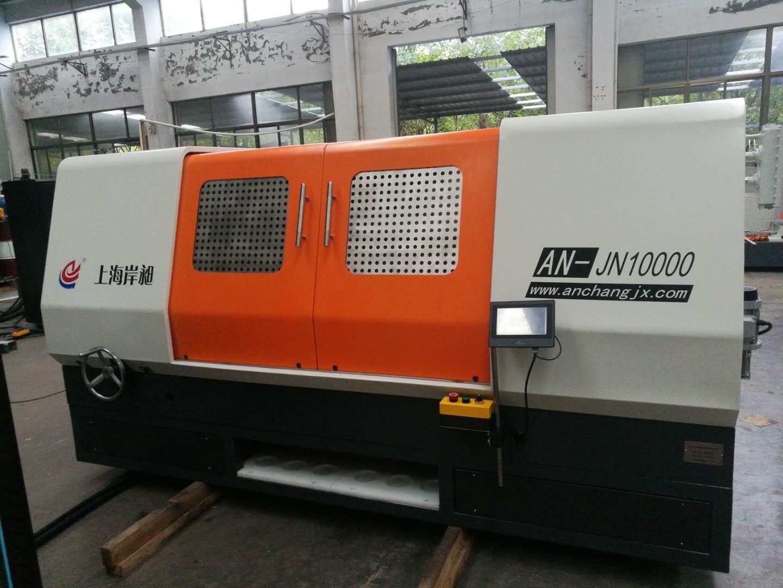 上海市優良扭轉試驗機供應商是哪家-選擇扭轉試驗機