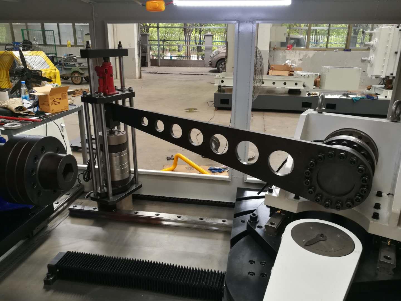 上海高性价扭转试验机_厂家直销-安全的扭转试验机