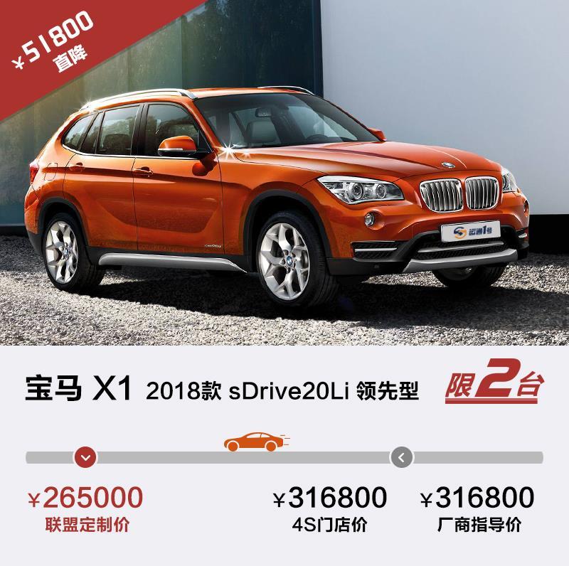 广东奥迪4S店|质量好的进口车推荐