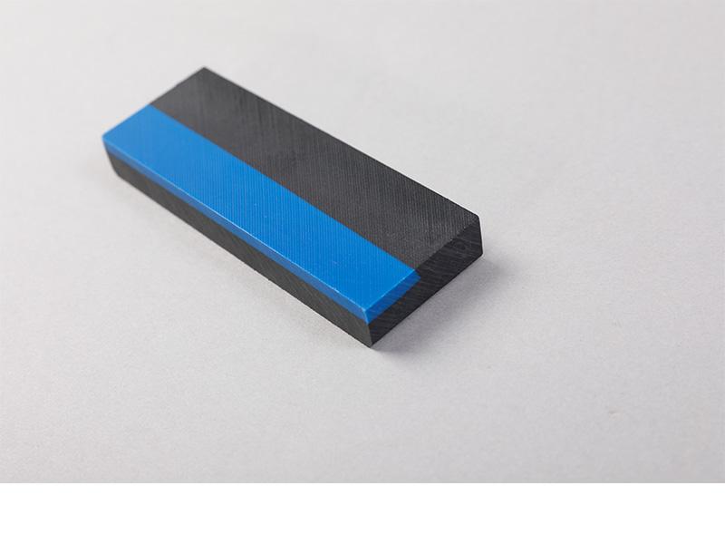超高分子量聚乙烯板条 为您提供品牌好的UPE双色板资讯