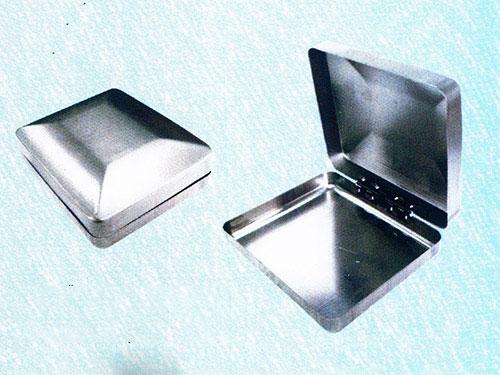 铁盒包装定制_的铁盒厂在广东