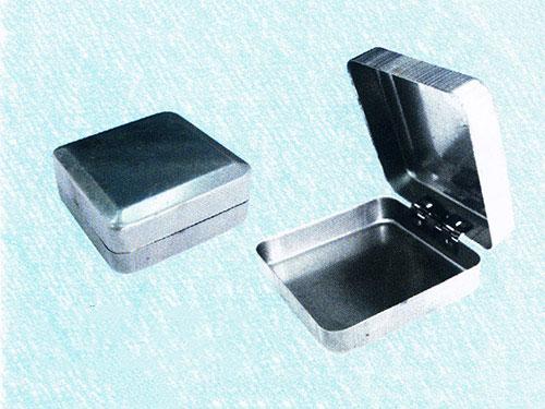 河源五金制品厂家——价位合理的首饰盒合页【供应】