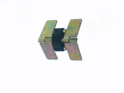 广东耐用的首饰盒合页哪里有供应-惠州蝴蝶扣批发