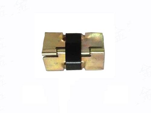 广州木盒铁铰厂家_想买优惠的首饰盒合页就来创铭五金