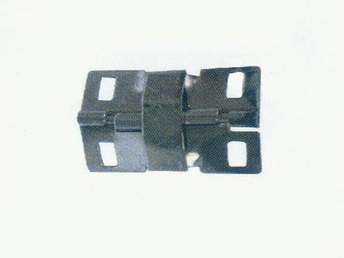 东莞首饰盒扣子厂家-价位合理的首饰盒合页供应信息