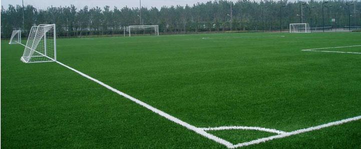 东莞有品质的水性环保硅pu球场材料供应商 水性硅pu球场材料
