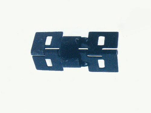 胶盒弹簧铁↑铰批发-创铭五金供应价位合】理的铁铰