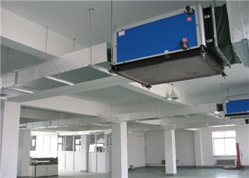 北京通风装置优质厂家——优惠的通风工程