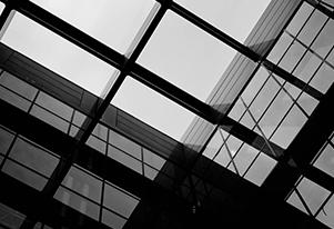 楼宇管道系统供应商哪家比较好 顶部结构代理商