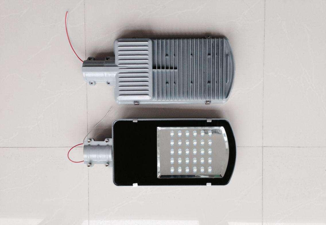 河北小金豆灯头供应批发,精准的小金豆灯头产品大图